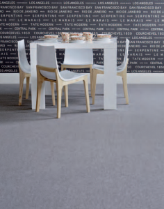 Sales Westbourne Flooring Co